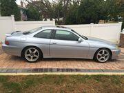 1998 Lexus SC 110299 miles